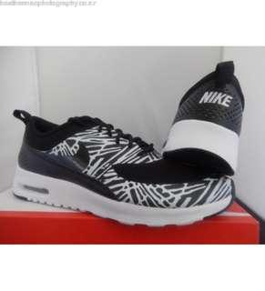 Nike air max thea (limited edition)