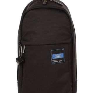 Hedgren Bonds Mono Sling Bag
