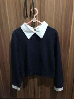 Harajuku Sweater