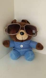 Branded sunglasses 018 ( Display unit) #seppayday #H&M50