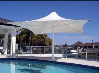 kreasi canopy