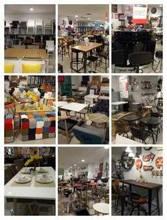 Khusus Furniture Nya Bisa Kredit Promo Dp 0% Cuma Byr 199000