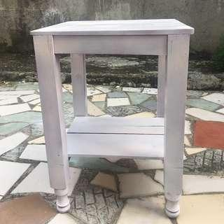 Affordable Table Stand