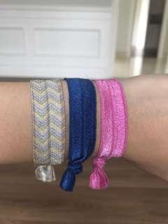 Claire's Hair Band