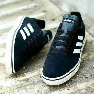 Adidas true chill black original