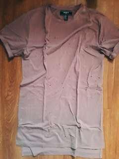 Forever21 Men Shirt