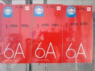 Promo Xiaomi Bulan Oktober