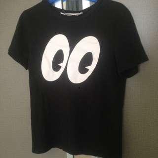 H&M t-shirt boys #OCT10
