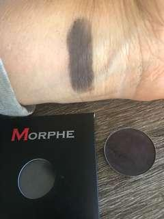 Morphe Single Shadow ES102