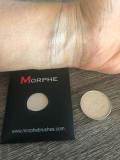 Morphe Single Shadow ES103 Perfection