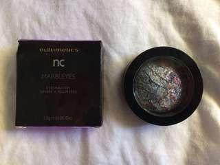 NUTRIMETICS NC Marbleyes Eyeshadow 1.5g