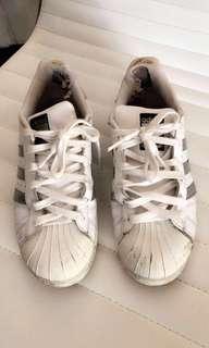 Stan Smiths Adidas