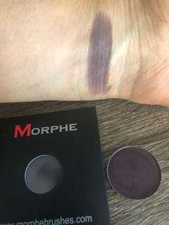 Morphe Single Shadow ES107 Couture