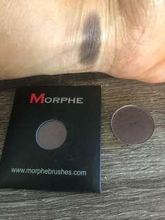 Morphe Single Shadow ES111 Beautify