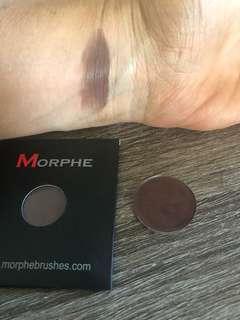 Morphe Single Shadow ES115 Mocha