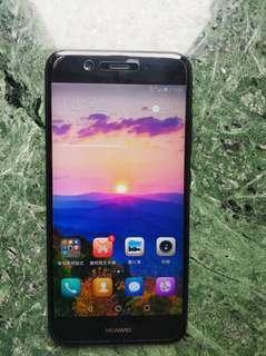 Huawei Nova 2 (雙卡64G 雙鏡,指紋識別)