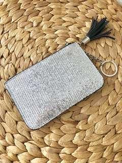 Blink wallet