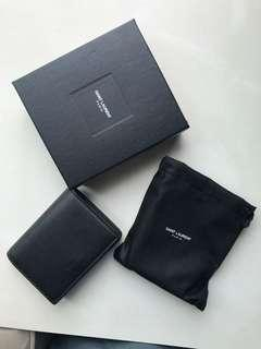 27c2a31a14ef ysl cardholder | Luxury | Carousell Singapore