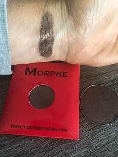 Morphe Premium Shadow ES506 Helena