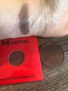 Morphe Premium Shadow ES512 Stash