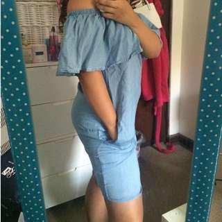 Supre Summer Dress