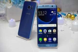 港行Samsung Galaxy S7 Edge.32GB 中港雙卡
