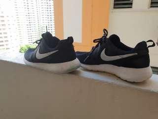 Nike Roche US6/UK3.5/EU36.5/23CM