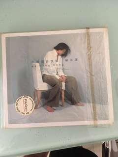 蘇永康 不想獨自快樂 CD