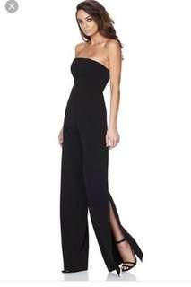 Nookie jumpsuit