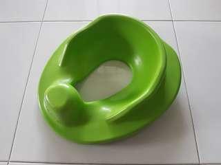 Potty Seat USED