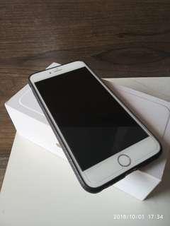 Iphone 6 plus MY set