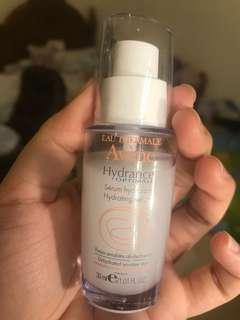 Serum Avene hydration