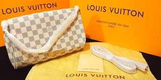LV FAVORITES with Freebies