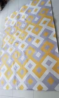 Carpet - Contemporary Graphic Design for modern home