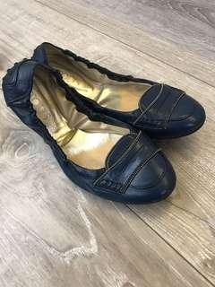 TOD's loafers size 39