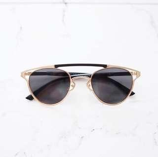 Coco Sunglasses