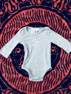 Baby Romper #OCT10