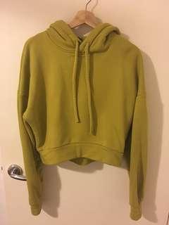 twenty hoodie