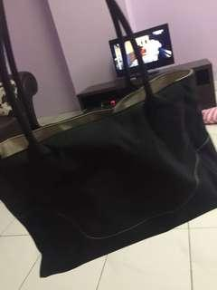 Madela bag
