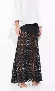 Mossman Skirt, Size 6 BNWT