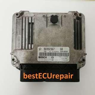 CHEVROLET CAPTIVA DIESEL PART NO : 96892367