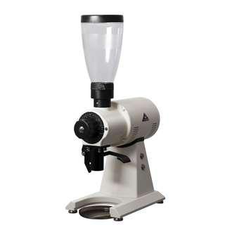 Mahlkonig EK43S Coffee Grinder - White