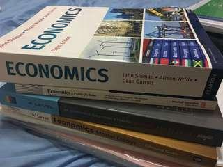 🔥GIVEAWAY FOR FREE🔥 A-levels Economics