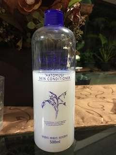 Hatomugi - Skin Conditioner