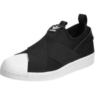 Adidas Superstar SlipOn | Size US6