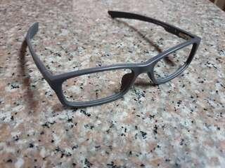 Oakley Bucket Eyeglass frame