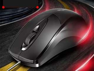Gaming Mouse Office Mouse Laptop Mouse Optical Mouse