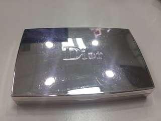 🚚 Dior粉餅盒