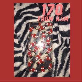 iphone 6 case h&m