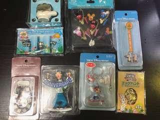 Tokyo Disneyland Resort 合集1